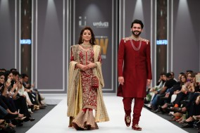 sarwat-gilani-and-fahad-mirza-for-nauman-arfeen-1-large