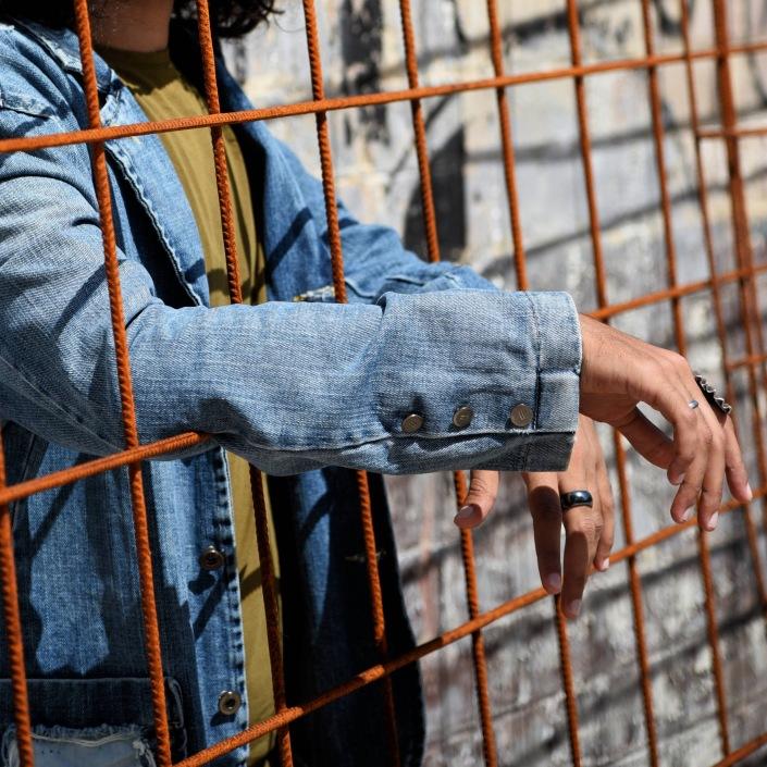 owais-haji-owaisisms-fashion-blogger-1