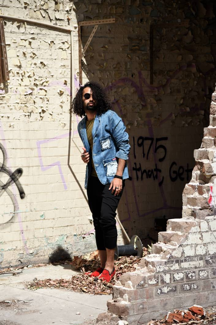 owais-haji-owaisisms-fashion-blogger-13