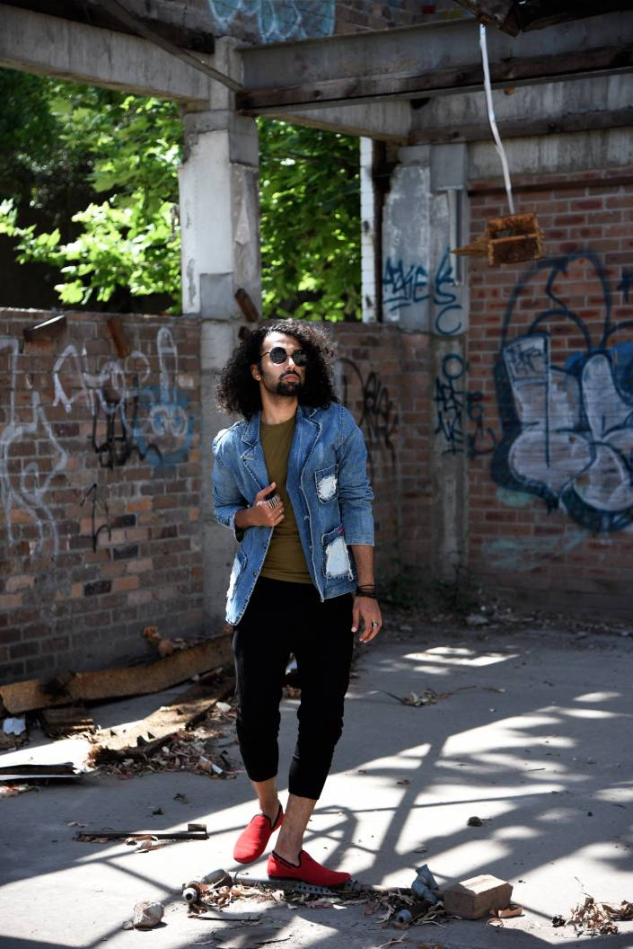 owais-haji-owaisisms-fashion-blogger-15
