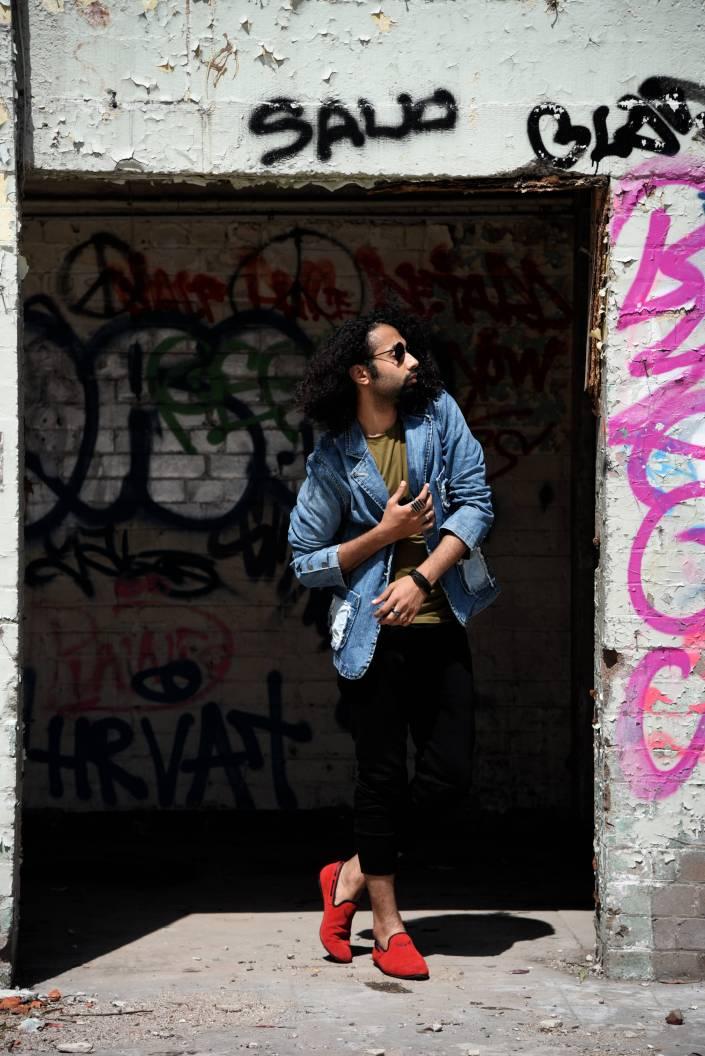 owais-haji-owaisisms-fashion-blogger-16