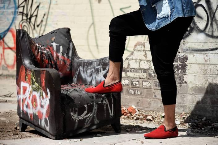 owais-haji-owaisisms-fashion-blogger-18