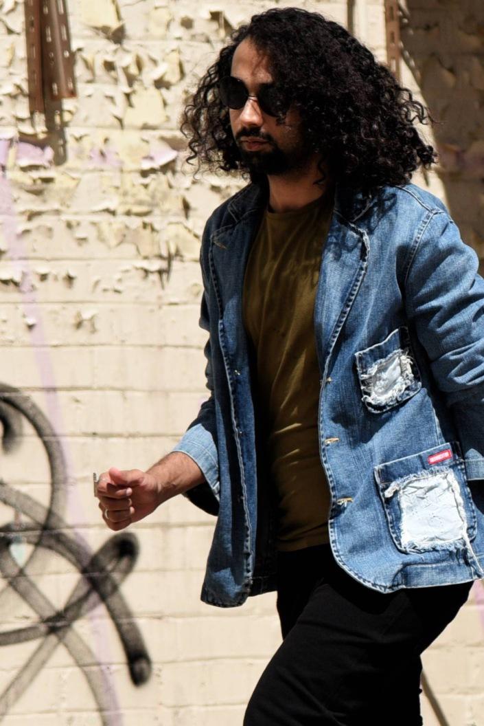 owais-haji-owaisisms-fashion-blogger-4