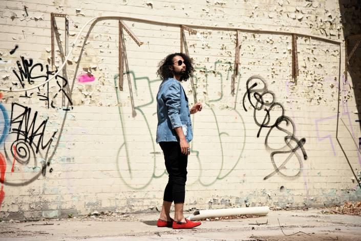 owais-haji-owaisisms-fashion-blogger-6