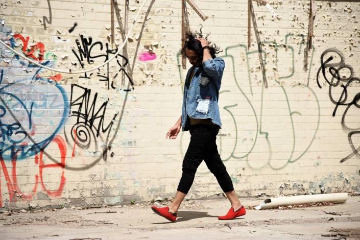 owais-haji-owaisisms-fashion-blogger-7