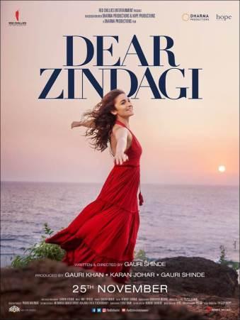 alia-dear-zindagi