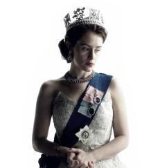 claire-foy-queen-elizabeth-ii-netflixs-crown