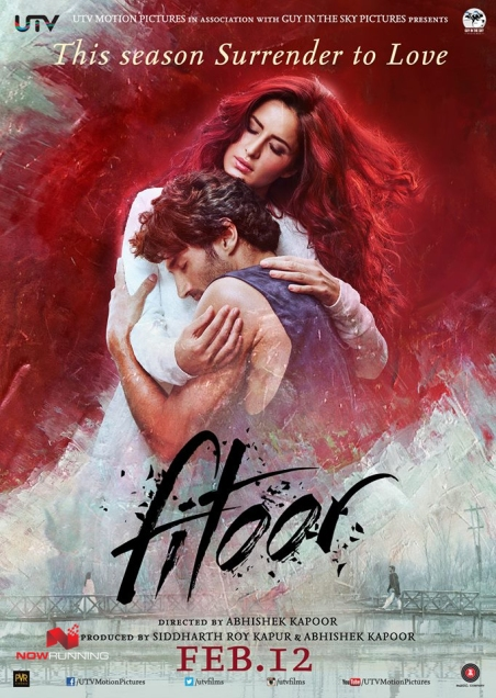 fitoor-movie-18