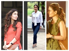 ki-ka-kareena-kapoor-looks-online-india