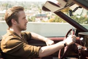 la-la-land-movie-ryan-gosling-6