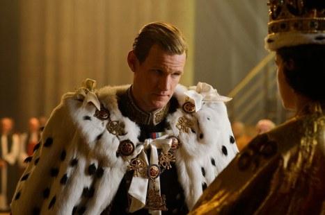 queen-elizabeth-prince-philip-the-crown-03