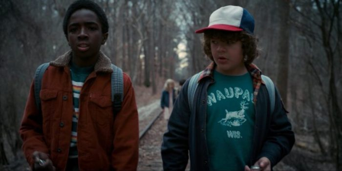 stranger_things-2016-screenshot8-805x402