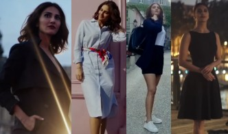 vaani-kapoor-in-befikre-french-dressing