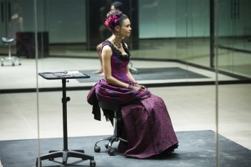 westworld-episode-9-ss01
