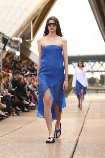 Dion-Lee-Runway-Pictures-Resort-2018-MBFWA (5)