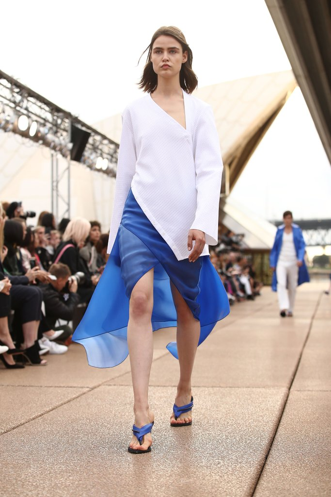 Dion-Lee-Runway-Pictures-Resort-2018-MBFWA (8)