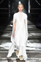KITX-Runway-Pictures-Resort-2018-MBFWA (10)