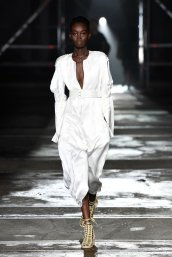KITX-Runway-Pictures-Resort-2018-MBFWA (14)