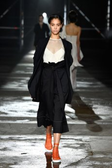 KITX-Runway-Pictures-Resort-2018-MBFWA (18)