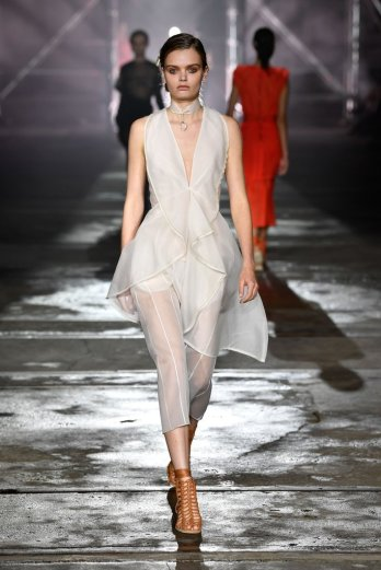 KITX-Runway-Pictures-Resort-2018-MBFWA (25)