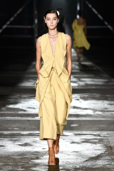 KITX-Runway-Pictures-Resort-2018-MBFWA (5)