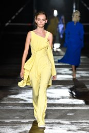 KITX-Runway-Pictures-Resort-2018-MBFWA (7)